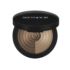 Skeyndor Highlight Duo Powder