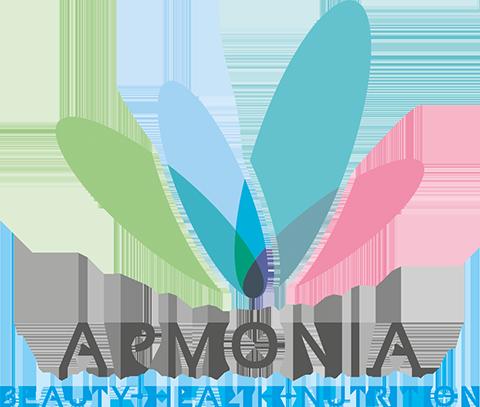 Armonia Wellness