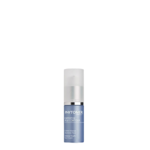 Phytomer Expertise Âge Contour
