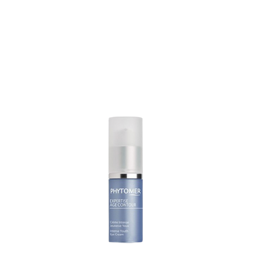 Phytomer-Expertise-Âge-Contour