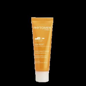 Phytomer Sunreset SPF 50