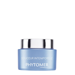 Phytomer Douceur Intemporelle