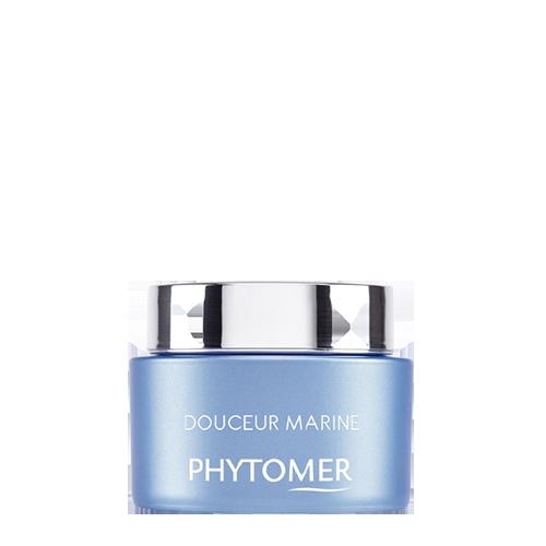 douceur-marine