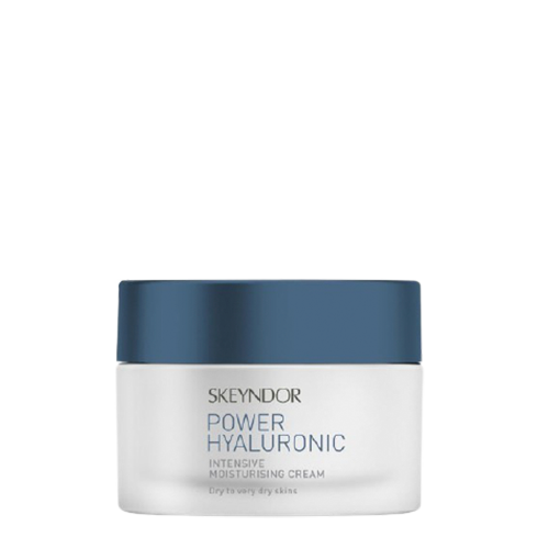 Power-Hyaluronic-Intensive-Moisturising-Cream-50ml